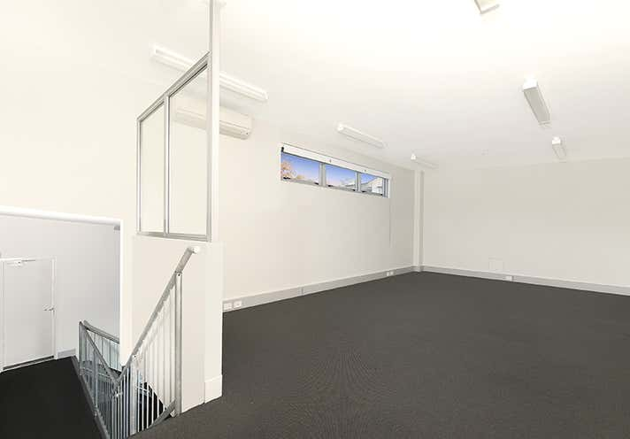 91 Wilston Road Newmarket QLD 4051 - Image 4