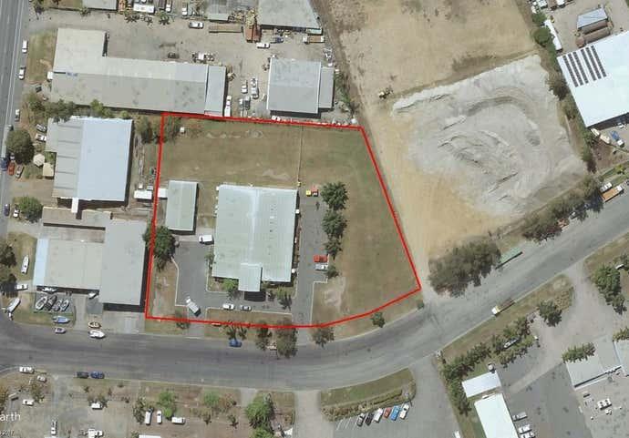 12-16 Liberty Street Portsmith QLD 4870 - Image 3