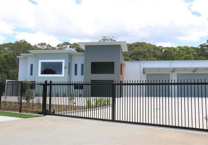 35 Harrington Street Arundel QLD 4214 - Image 1