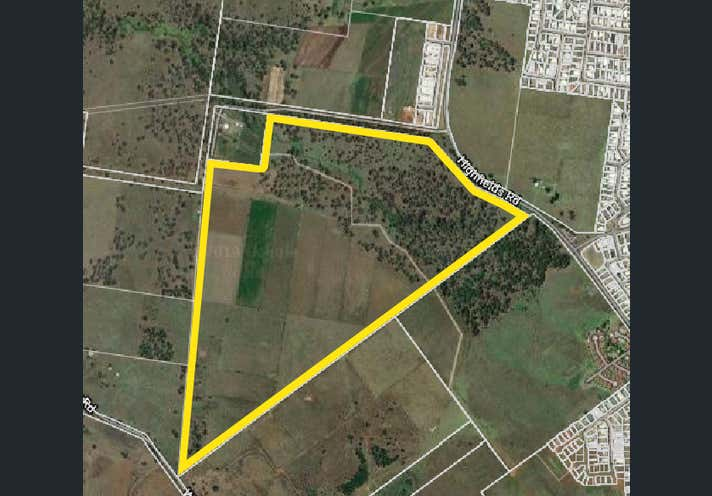 Lot 5 Browne Road Highfields QLD 4352 - Image 12