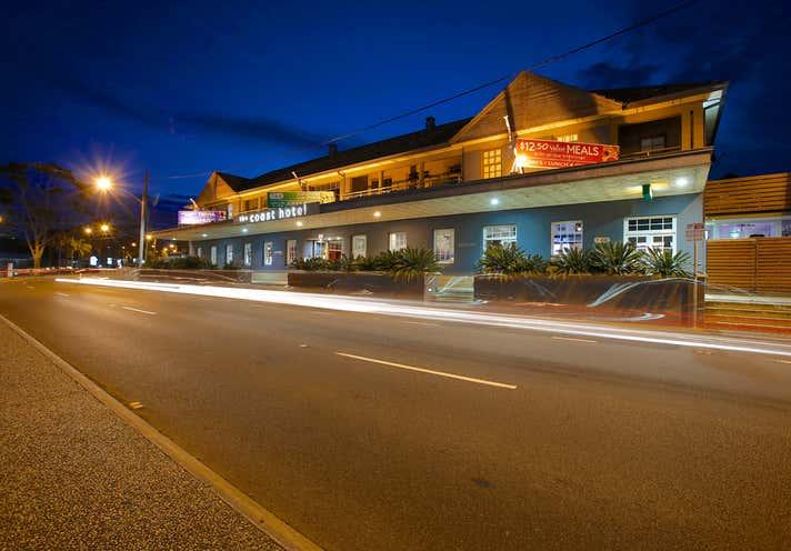 2 Moonee Street Coffs Harbour NSW 2450 - Image 1