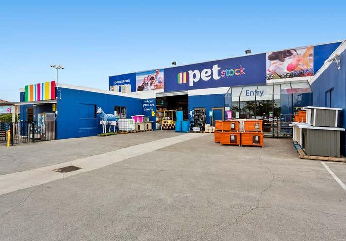 Petstock, 202 Sladen Street Cranbourne VIC 3977 - Image 2
