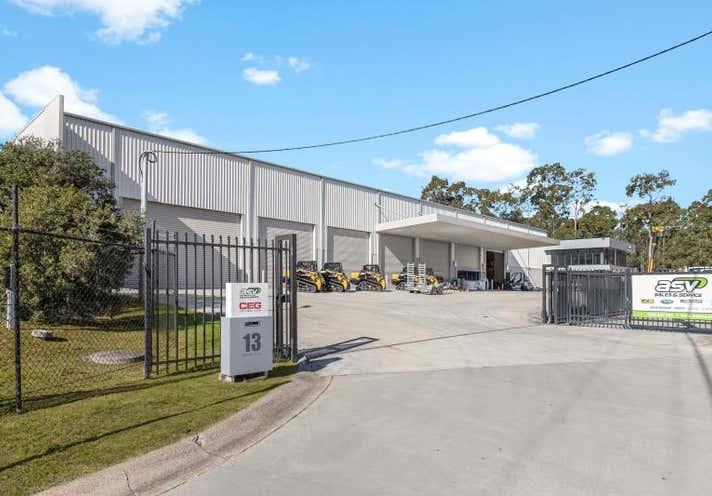 13 Babilla Close Beresfield NSW 2322 - Image 2