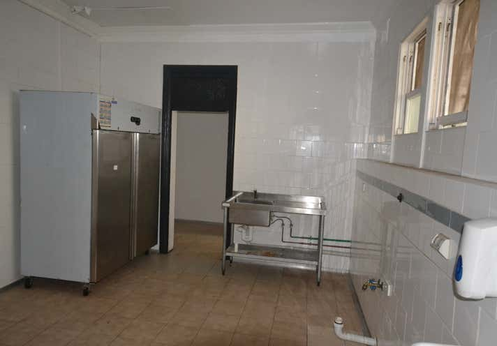 128 Addison Road Marrickville NSW 2204 - Image 5