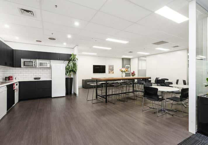 Part Level 1, 350 Collins Street Melbourne VIC 3000 - Image 1