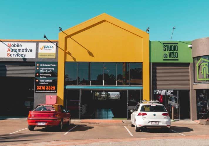 3/32 Sumners Road Sumner QLD 4074 - Image 1