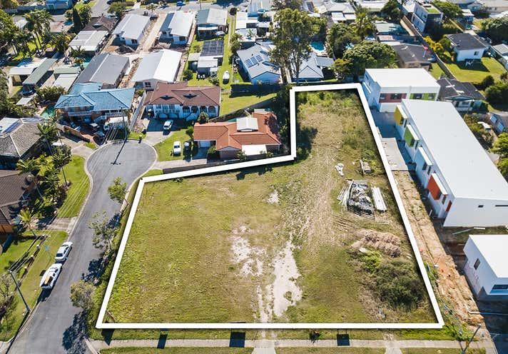 79-81 Musgrave Avenue Labrador QLD 4215 - Image 2
