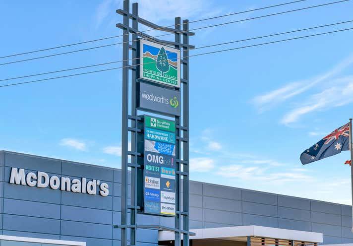 73 Highfields Road Highfields QLD 4352 - Image 11