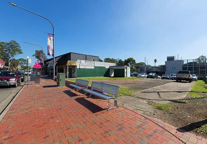 29-33 Canley Vale Road Canley Vale NSW 2166 - Image 2