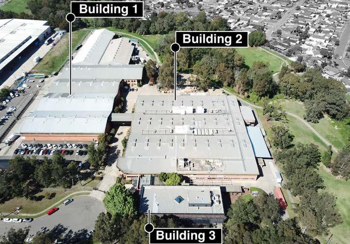 Yennora NSW 2161 - Image 2