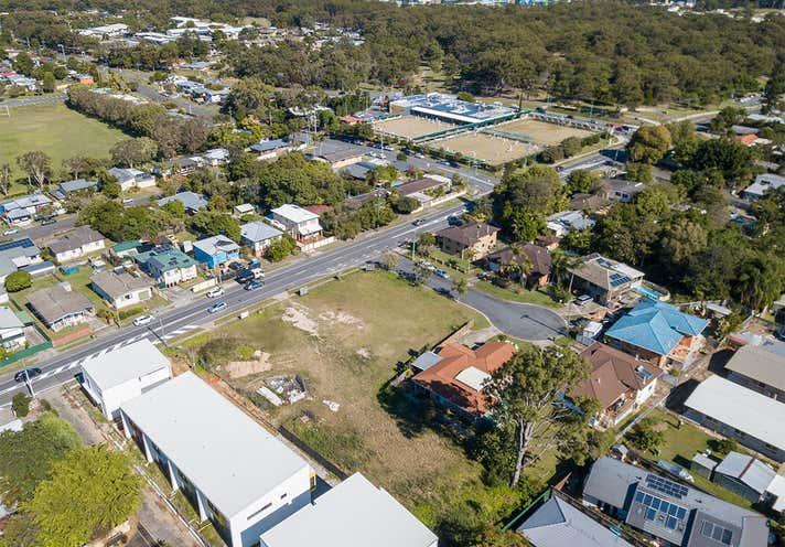 79-81 Musgrave Avenue Labrador QLD 4215 - Image 8