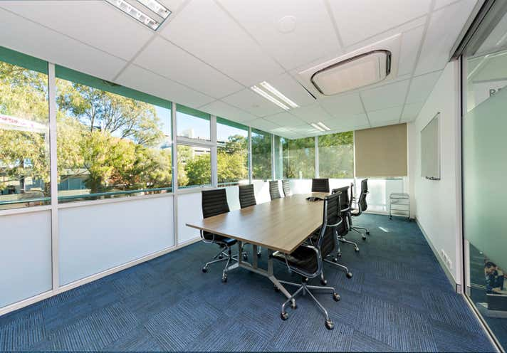Level 2, 682 Murray Street West Perth WA 6005 - Image 2