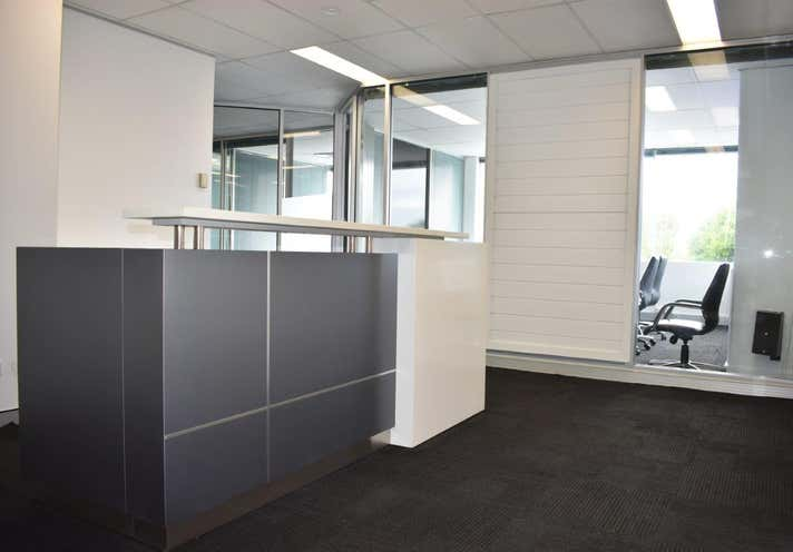 Robinson Rd Business Centre, Level 2, 67  Robinson Road Geebung QLD 4034 - Image 1