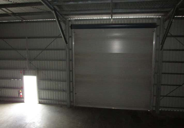 4 Enterprise Court Dundowran QLD 4655 - Image 2