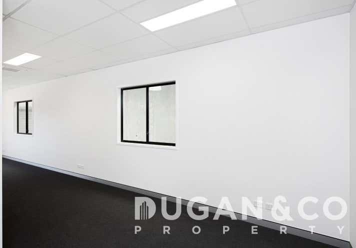 Northgate QLD 4013 - Image 11