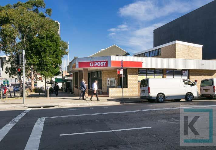 14 Fennell Street Parramatta NSW 2150 - Image 12