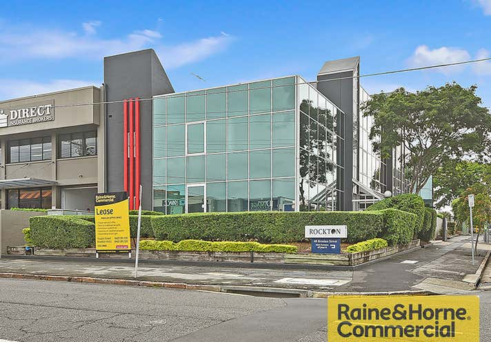 3/40 Brookes Street Bowen Hills QLD 4006 - Image 10