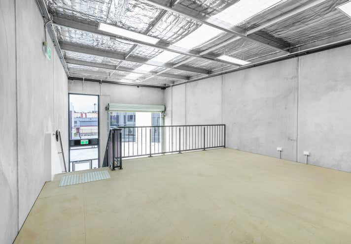 Workplace Windsor, 37 McDonald Road Windsor QLD 4030 - Image 1