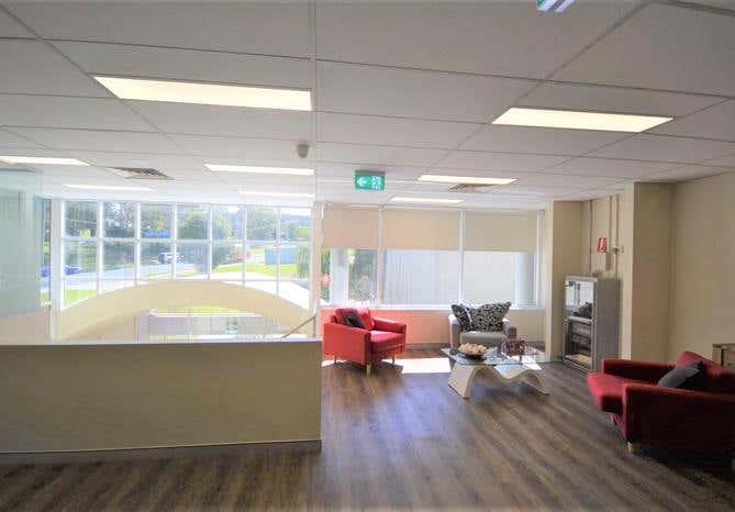 Unit B, 11 Hudson Avenue Castle Hill NSW 2154 - Image 5