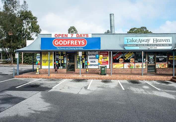 Shop 1 & 2, 60 Commercial Road Salisbury SA 5108 - Image 2