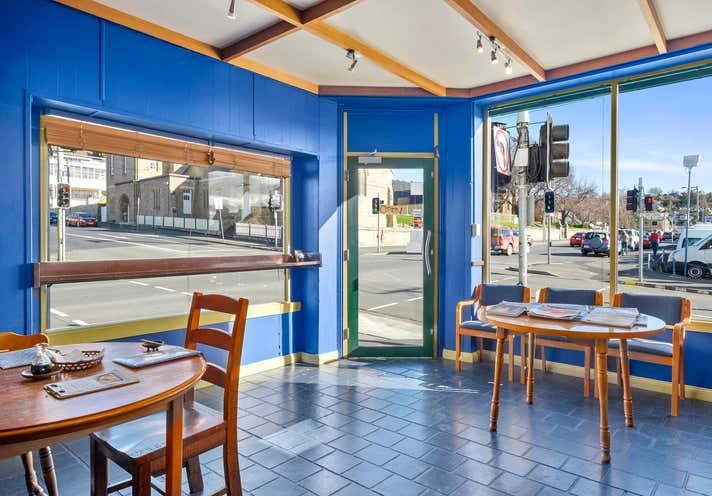 167A Harrington Street Hobart TAS 7000 - Image 2
