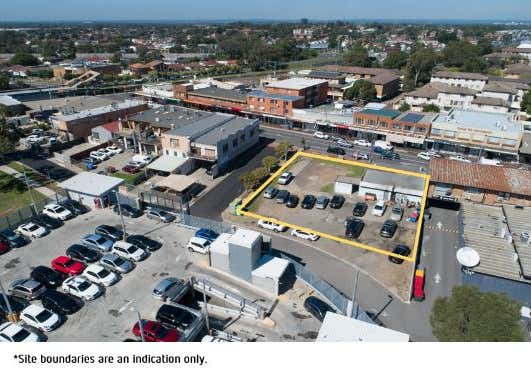 29-33 Canley Vale Road Canley Vale NSW 2166 - Image 1