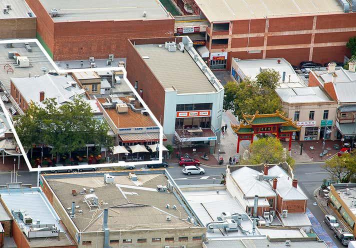 98-104 Gouger Street Adelaide SA 5000 - Image 1