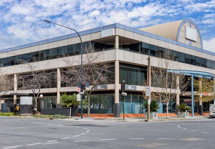 165 Grenfell Street Adelaide SA 5000 - Image 2