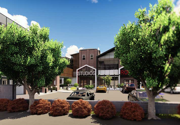 58 Russell Street Toowoomba City QLD 4350 - Image 10