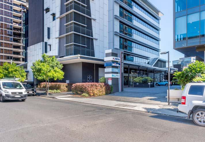 Waterloo Junction, 4 - 12 Commercial Road Newstead QLD 4006 - Image 7