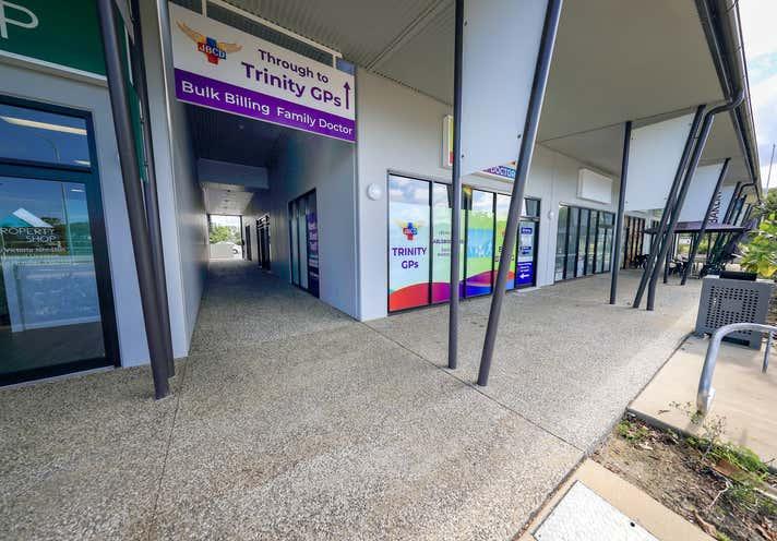 SMITHFIELD VILLAGE SHOPPING CENTRE, Cnr Smithfield Village Drive & O'Brien Road Smithfield QLD 4878 - Image 28