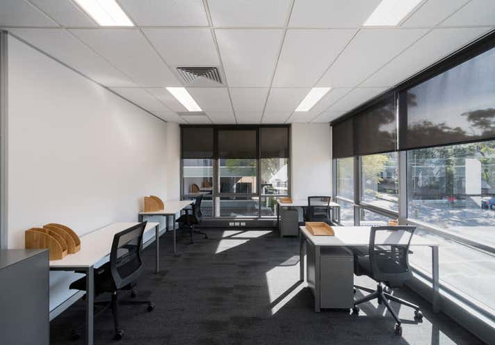 Suites 1 - 35, 1/22-28 Edgeworth David Avenue Hornsby NSW 2077 - Image 1