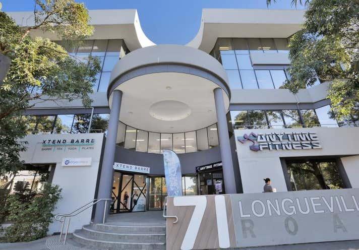 71 Longueville Road Lane Cove NSW 2066 - Image 9