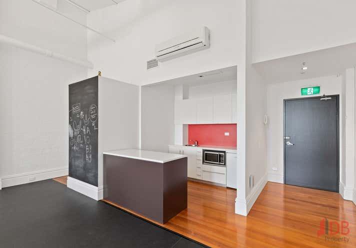 Suite 6, 53 Great Buckingham Street Surry Hills NSW 2010 - Image 2