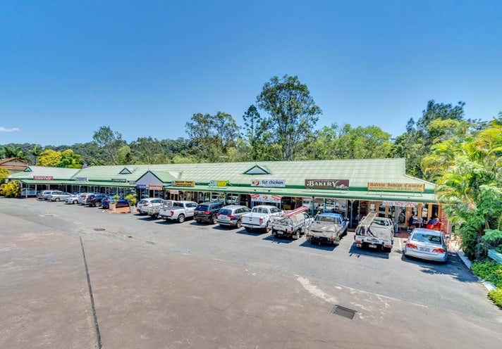 5-7 Tallebudgera Creek Road Burleigh Heads QLD 4220 - Image 1