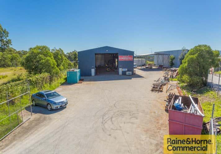 9 Monigold Place Dinmore QLD 4303 - Image 1