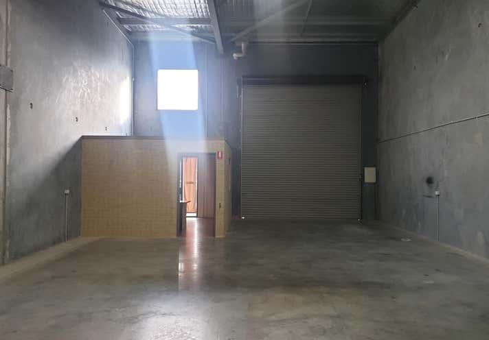 Unit 2 / 176 Camboon Road Malaga WA 6090 - Image 2