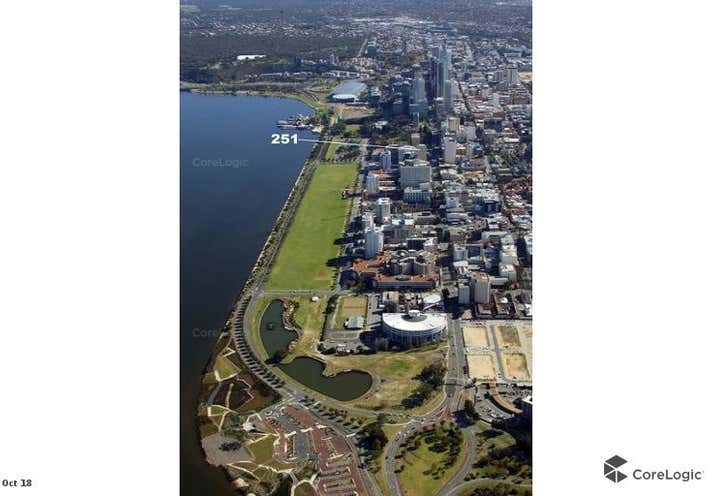 84/251 Adelaide Terrace Perth WA 6000 - Image 6
