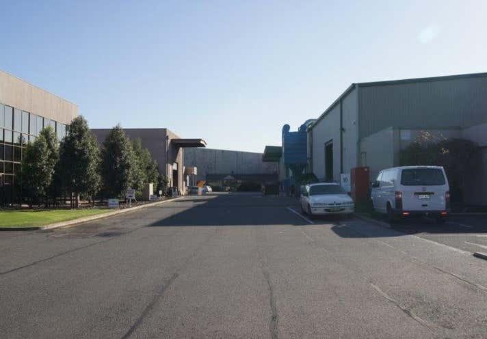 Building 26a, 24-26 Taminga Street Regency Park SA 5010 - Image 6