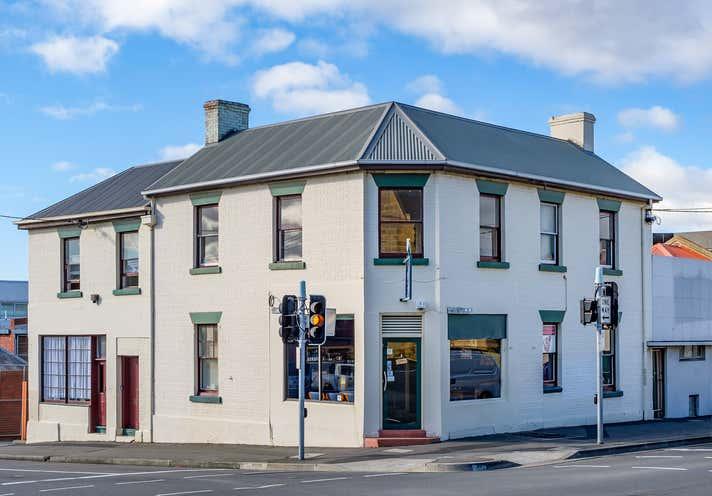 167A Harrington Street Hobart TAS 7000 - Image 1
