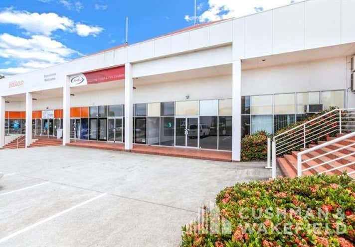 3/17 Billabong Street Stafford QLD 4053 - Image 2