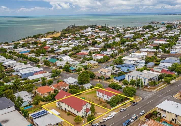 238 & 242 Bay Terrace Wynnum QLD 4178 - Image 1