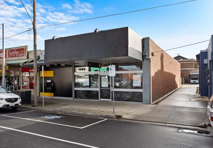 76 Garden Street Geelong VIC 3220 - Image 9