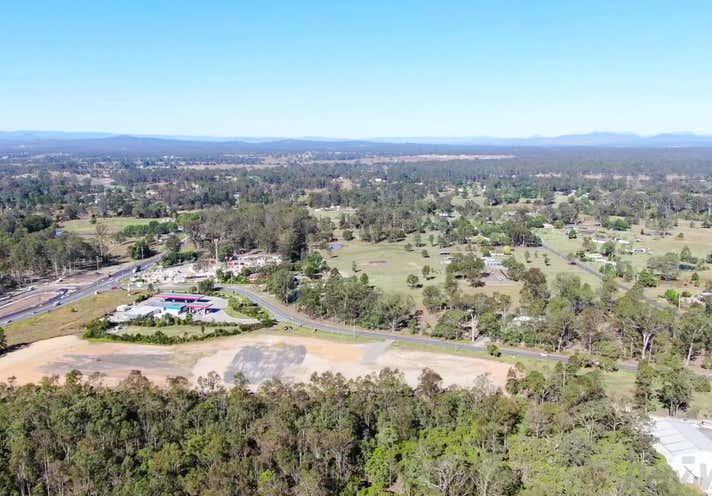 916-944 Greenbank Road North Maclean QLD 4280 - Image 11