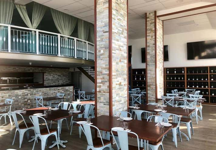 Marina Pier, Shop R2, 3 Chappell Drive Glenelg SA 5045 - Image 2