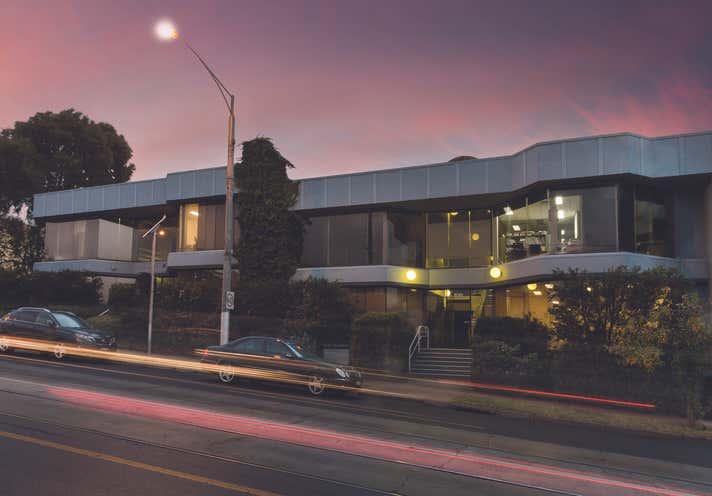 Kew Corporate Centre, 830 - 832 High Street & 1401 Burke Road Kew East VIC 3102 - Image 1
