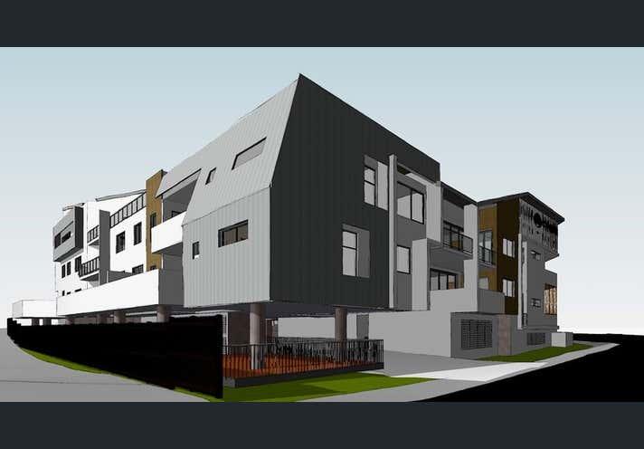 1-5 Adsett Street Taringa QLD 4068 - Image 6