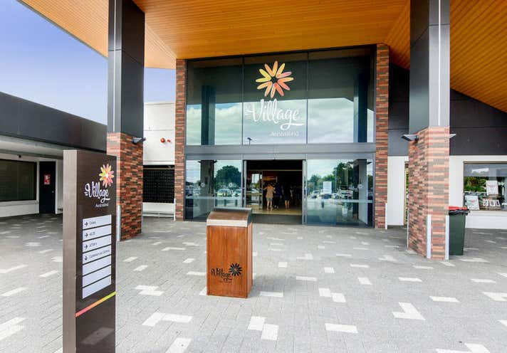 The Village Australind, 299 Old Coast Road Australind WA 6233 - Image 2