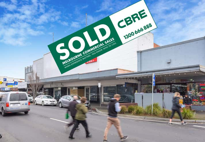 401 Centre Road Bentleigh VIC 3204 - Image 12