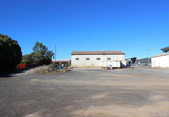 485 Boundary Street Torrington QLD 4350 - Image 6